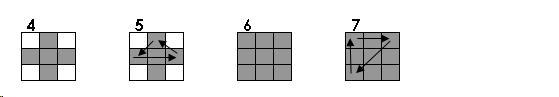 cube_intro_2